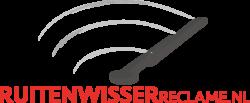 Logo ruitenwisserreclame.nl